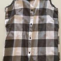 Рубашка, платья, в Ижевске