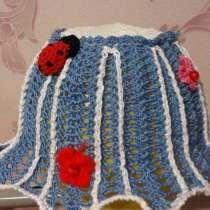 Шляпки для маленьких модниц, в г.Измаил