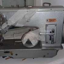 Новая промышленная швейная машина, в г.Алматы