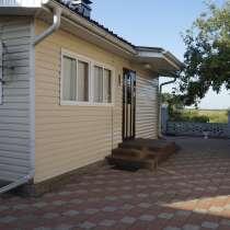 Продам эксклюзивный дом, в Мариинске