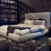 Кровать 200-180, в г.Таллин
