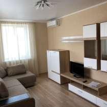 Сдам двухкомнатную квартиру в микрорайоне Мирный, 2, в Саянске