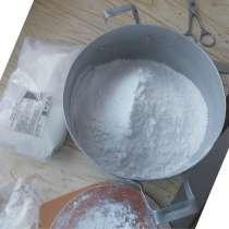 Сахарная пудра в Барнауле, в Барнауле