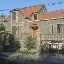 Элитный район в Ереване, в г.Ереван