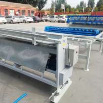 Оборудование для изготовления сетки для овощей, в г.Чэнду