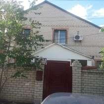 Продам 2-х этажный дом в г. Лутугино. От хозяина, в г.Лутугино