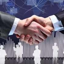 Предлагаю участие в небольшом бизнесе ! Доход 6 % ежемесячно, в г.Бишкек