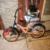 Продам велосипед, в Котовске