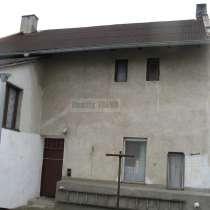 Дом Пршеров, в г.Пльзень