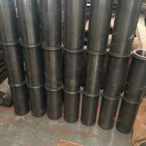 Втулка цилиндровая Ф115 АФНИ.715441.001-03, в г.Баку