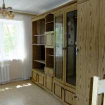 Комната в коммунальной квартире, в Ростове-на-Дону