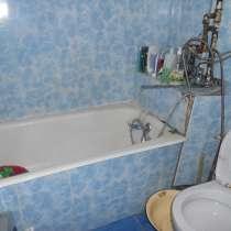Сдам 2-х комнатную квартиру-12 м и 9 м комнаты на длительный, в Перми