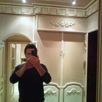 Ремонт квартир, комнат, в Ярославле