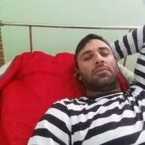 Jama, 35 лет, хочет пообщаться, в г.Самарканд
