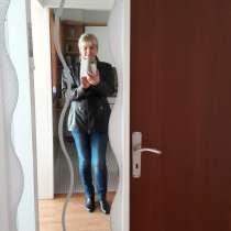 Елена, 59 лет, хочет познакомиться, в г.Майнц