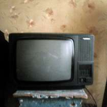 Продам телевизор, в г.Никополь