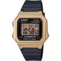 Часы наручные Casio Digital W-217HM-9AVEF, в Москве
