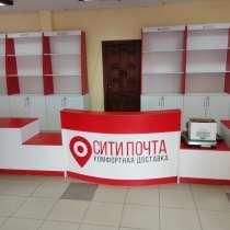Продам мебель для торгового зала, в Краснодаре
