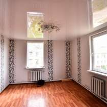 Продам 2-х комнатную квартиру, г. п. Зеленый Бор, в г.Жодино