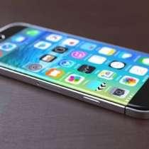 Самые крутые телефоны здесь, в Междуреченске