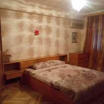 Посуточные квартиры в Баку !посуточно, недорого!, в г.Баку