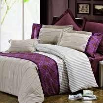 Постельное белье, одеяло, подушки, наматрасники, в г.Барановичи