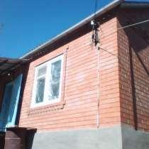 Два жилья дом с34сотки и квартира на квартиру в геленджике, в Краснодаре
