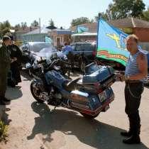 Продается мотоцикл Хонда голд вингш 1985 г. вып, в Ярославле
