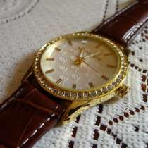 Женские наручные часы Michael Kors мод. МК-5076, в г.Мукачево