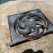 Вентилятор для авто, в Саратове