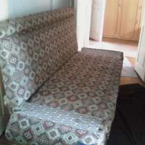 Продажа дивана, в Шебекино