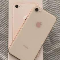Айфон 7, 7+, в Якутске