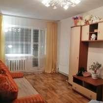 Продается отличная 1-комн. квартира улучшенной планировки, в Шарыпове
