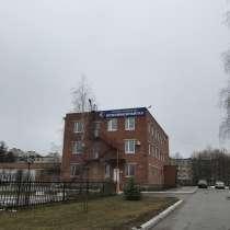 Согласование газовых сетей в Жуковском районе Калужской обл, в Мытищи