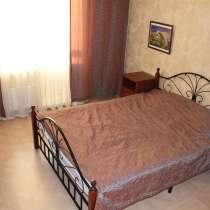 Снять 2-комнатную квартиру на сутки, в Кемерове