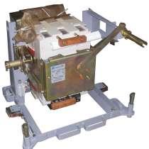 Автоматический выключатель АВ2М4,10,15,20, в Самаре