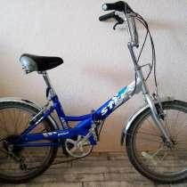 Велосипед подростковый, в Миассе