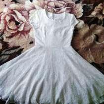 Продам платье, в Белгороде