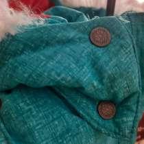 Новейшая куртка с бирками, в Краснодаре