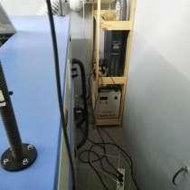 Продам Лазерный станок для резки QD-1390-2, в г.Брест