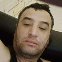 Qahramon, 40 лет, хочет пообщаться, в г.Ташкент