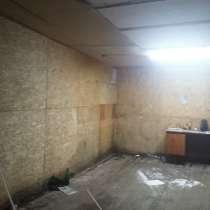 Продаю гараж, возле приемного покоя Эжвинской больници, в Сыктывкаре