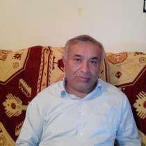 АСАИЛ, 63 года, хочет пообщаться, в г.Атырау