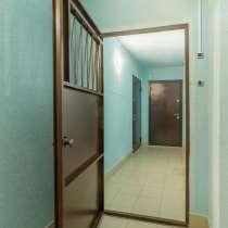 Продается 1 комнатная квартира ул. Монтажников, в Тюмени