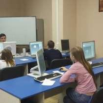 Компьютерные курсы, в г.Астана