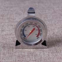 Духовка Бытовой Термометр Gauge Gage, в Ярославле