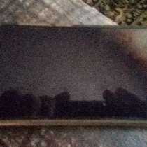 Смартфон pop 1 s tecno, в Хабаровске