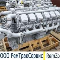 Двигатель ямз-240пм2/нм2, в г.Гомель
