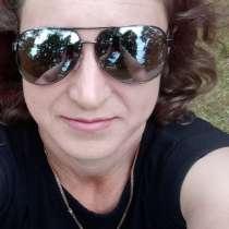 Viktoriia, 36 лет, хочет пообщаться, в г.Жирардув