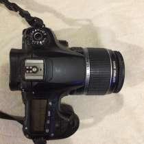 Продам фотоаппарат, в Краснодаре